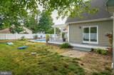 17085 Oak Court - Photo 74