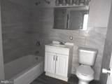 1401-UNIT Pennsylvania Avenue - Photo 11