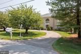 9329 Childacrest Drive - Photo 54
