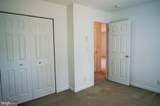 31414 Nanticoke Lane - Photo 23