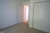 31414 Nanticoke Lane - Photo 29