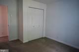 31414 Nanticoke Lane - Photo 30