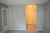 5942 Cove Landing Road - Photo 28