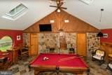 204 Rock Lodge Road - Photo 22