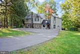 204 Rock Lodge Road - Photo 54