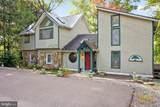 204 Rock Lodge Road - Photo 55
