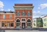 5977 Old Washington Road - Photo 24