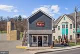 5977 Old Washington Road - Photo 25