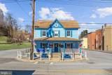 5977 Old Washington Road - Photo 26