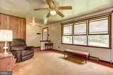 5977 Old Washington Road - Photo 4