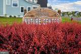 33241 Indian Bay Circle - Photo 52