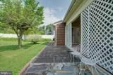 10821 Woodhaven Drive - Photo 39