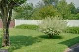 10821 Woodhaven Drive - Photo 40