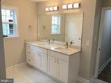 1335 Lakeview Parkway - Photo 9