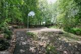 5835 Cove Landing Road - Photo 34