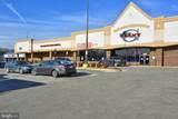 5835 Cove Landing Road - Photo 42