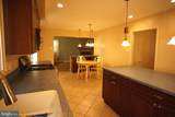 106 Old Orchard Road - Photo 11