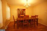 106 Old Orchard Road - Photo 13