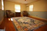 106 Old Orchard Road - Photo 15