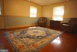 106 Old Orchard Road - Photo 16
