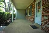 106 Old Orchard Road - Photo 2