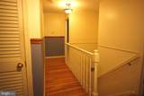 106 Old Orchard Road - Photo 22