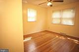 106 Old Orchard Road - Photo 24