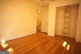 106 Old Orchard Road - Photo 25