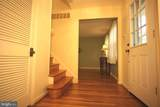 106 Old Orchard Road - Photo 4