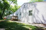 106 Old Orchard Road - Photo 41