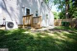 106 Old Orchard Road - Photo 42