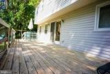 106 Old Orchard Road - Photo 43