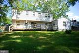 106 Old Orchard Road - Photo 44