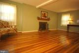 106 Old Orchard Road - Photo 6