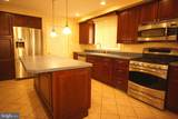 106 Old Orchard Road - Photo 9