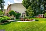 8726 Foxhall Terrace - Photo 23