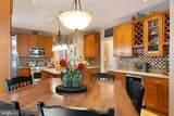 8726 Foxhall Terrace - Photo 28