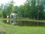 13410 Blackwells Mill Road - Photo 31