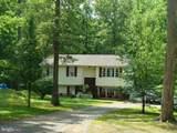13410 Blackwells Mill Road - Photo 35