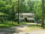 13410 Blackwells Mill Road - Photo 38