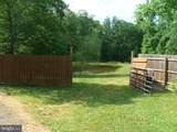 13410 Blackwells Mill Road - Photo 40