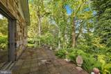 728 Valley View Drive - Photo 41