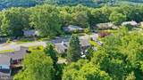 728 Valley View Drive - Photo 43