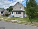 1055 Milton Avenue - Photo 18