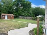 1055 Milton Avenue - Photo 20