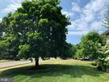 20 Park Hill Terrace - Photo 6