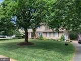 20 Park Hill Terrace - Photo 62