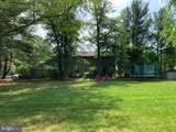 20 Park Hill Terrace - Photo 65