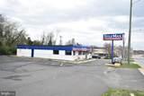 6410 Richmond Highway - Photo 2