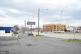 6410 Richmond Highway - Photo 3